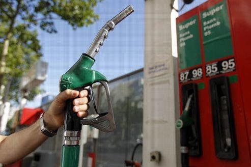 Quel carburant pour les voitures de collection