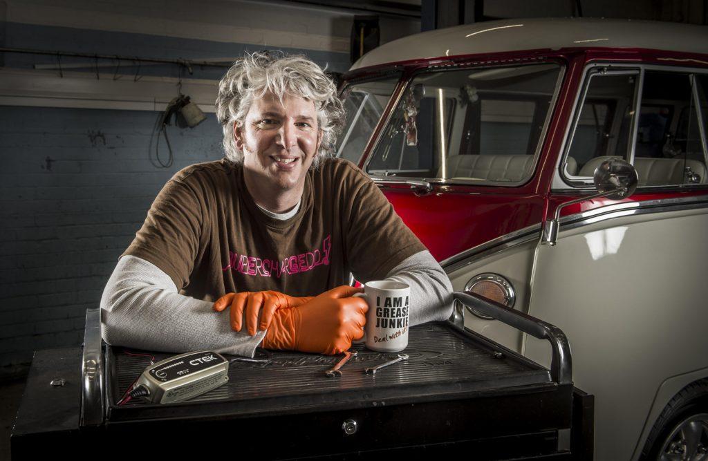 Acheter les gants nitrile orange pour la mécanique