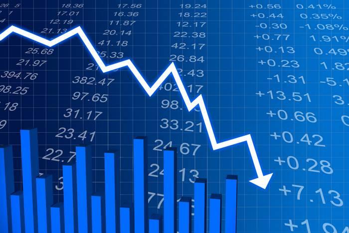 Crise économique 2008